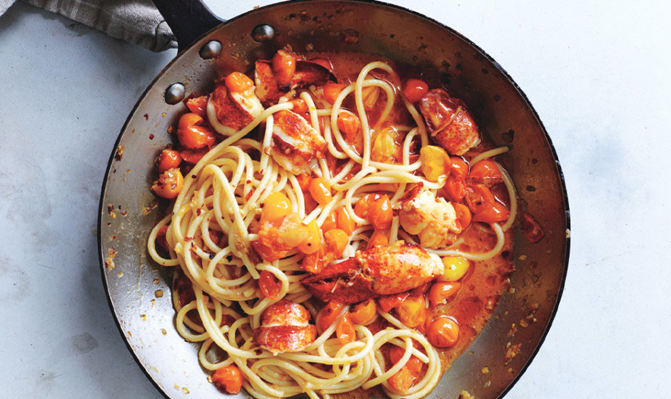product-spicy-lobster-pasta